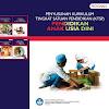 Buku Pedoman Penyusunan Kurikulum KTSP PAUD/TK