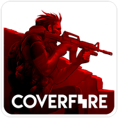 Download Cover Fire v1.2.11 Mod Apk