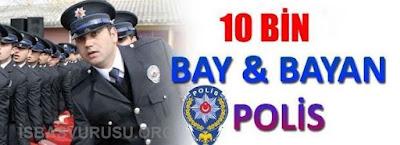 polis-is-basvurusu