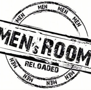 Mens Room Reloaded