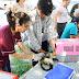 Operativo para mascotas en el barrio Mariano Moreno