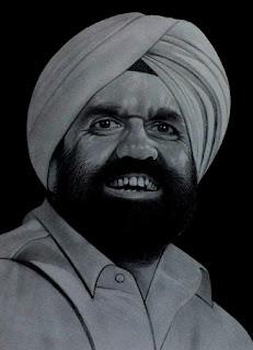 a-sikh-dharam-guru