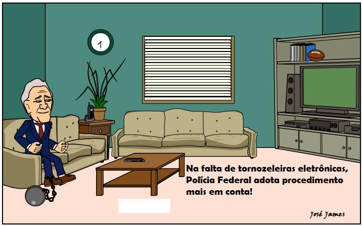 Tornozeleira.png (716×448)