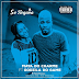 Maya Do Charme feat. Godzila Do Game - Se Segura (Prod. Dj Aka M) [AFRO HOUSE] [DOWNLOAD]