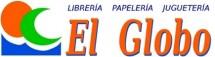 http://libreriaelglobo.es/inicio/