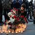 Αγία Πετρούπολη: Τριήμερο πένθος – Ρώσος πολίτης ο δράστης (video+upd)