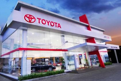 Kelebihan Service Mobil Berkala di Dealer Resmi