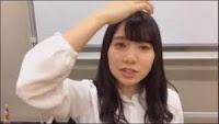 SHOWROOM 180216(米谷奈々未)
