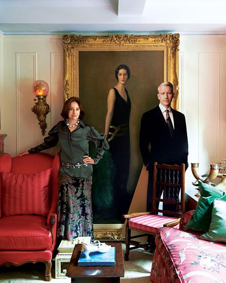 Apartment Guide Books: Froulala: Bookworm Weekend: The World Of Gloria Vanderbilt