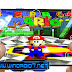 Super Mario 64 v1.0 / v3 Apk [Exclusiva By www.windroid7.net]