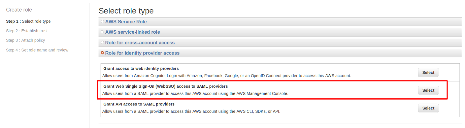 Dinusha's Blog: Amazon Web Services (AWS) integration with