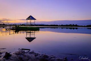 Wisata Pantai di Medan yang indahan, pantai mutiara medan, pantai timur kota medan, sumatera utara, pantai pandan medan, pantai di medan yang cantik