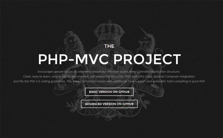https://4.bp.blogspot.com/-T6ZuGEgviFM/U3IqVCAuFgI/AAAAAAAAZl8/wQLsoR8L-Es/s1600/php-mvc-project.jpg