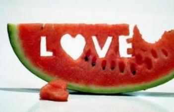 Manfaat Buah Semangka untuk Kesehatan Manusia