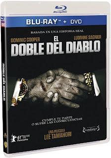 El doble del diablo (The Devil's Double)