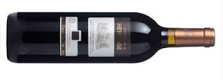 2014 Plaisir du Vin, Château Heritage