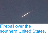 http://sciencythoughts.blogspot.co.uk/2017/04/fireball-over-southern-united-sates.html
