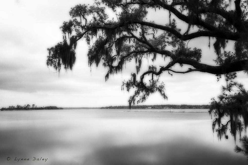 River Island Dreamy Leggings Grey