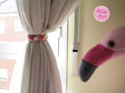 un-sujeta-cortinas-original