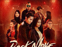 Download Film Rock N Love (2015)