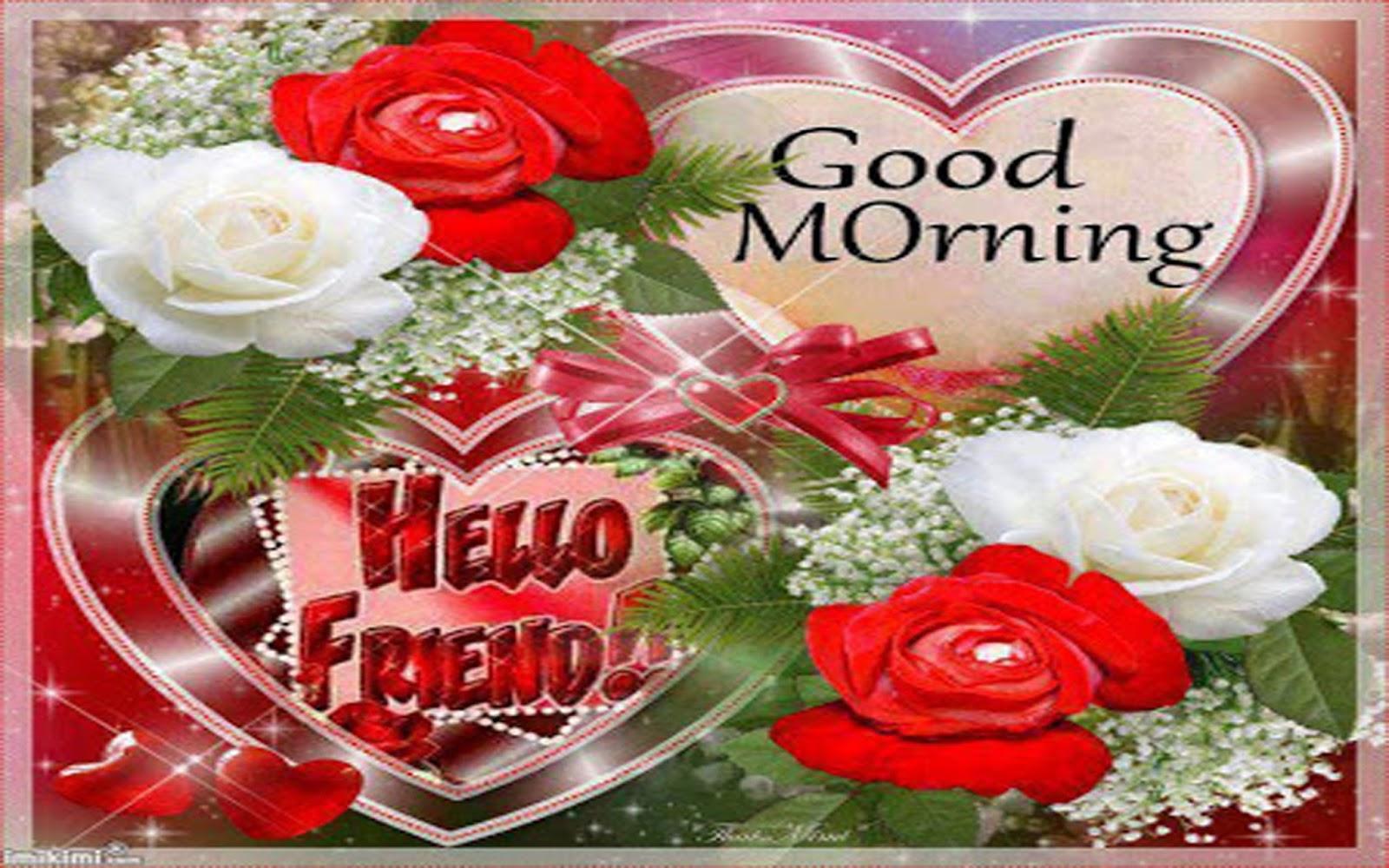 Wallpaper download good morning - Love Good Morning Image Hd