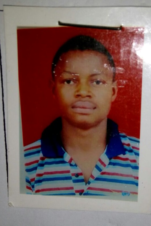 Imo State University Students Attacked & Killed On Their Way