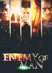 Enemy of Man