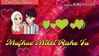 Phir Kabhi Whatsapp Status Love Video