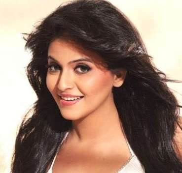 Anjali Wiki, Height, Weight, Age, Husband, Family and Biography