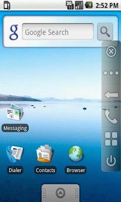 5 Button App Android Terbaik Alternatif Untuk Tombol Ponsel Android