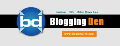 Blogging-Den-Facebook-VIP-Group-Satish-Kumar-Ithamsetty