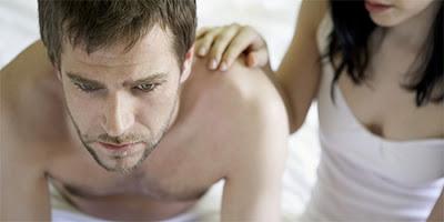 Bệnh mụn rộp sinh dục ở phụ nữ