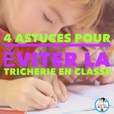 par ecoleetbricoles.blogspot.com
