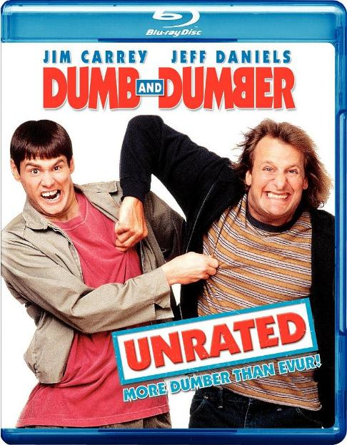 dumb dumber hindi eng dual audio mb brrip p language enlgish 2ch hindi 2ch quality 480p blu ray directed by peter farrelly bobby farrelly starring jim carrey jeff daniels lauren holly