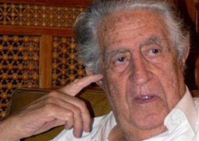 Critical Muslims: ANOUAR ABDEL-MALEK (1924-2012): FIRST CRITIC OF ...
