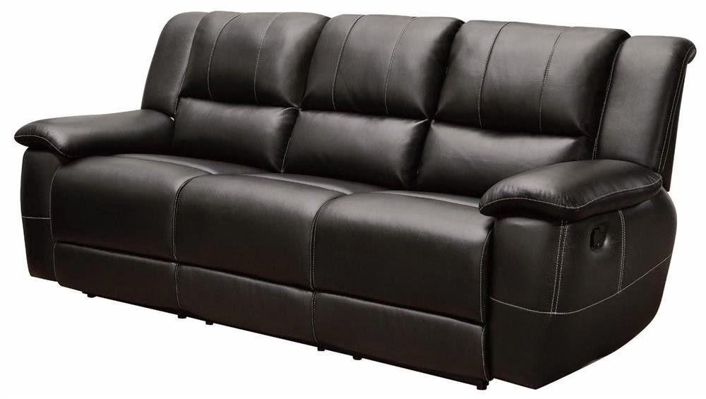 The Best Power Reclining Sofa Reviews Berkline Firenze