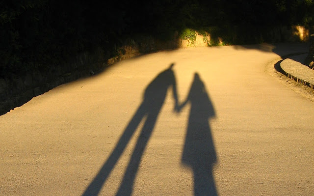Are you having doubts about your love relationship?