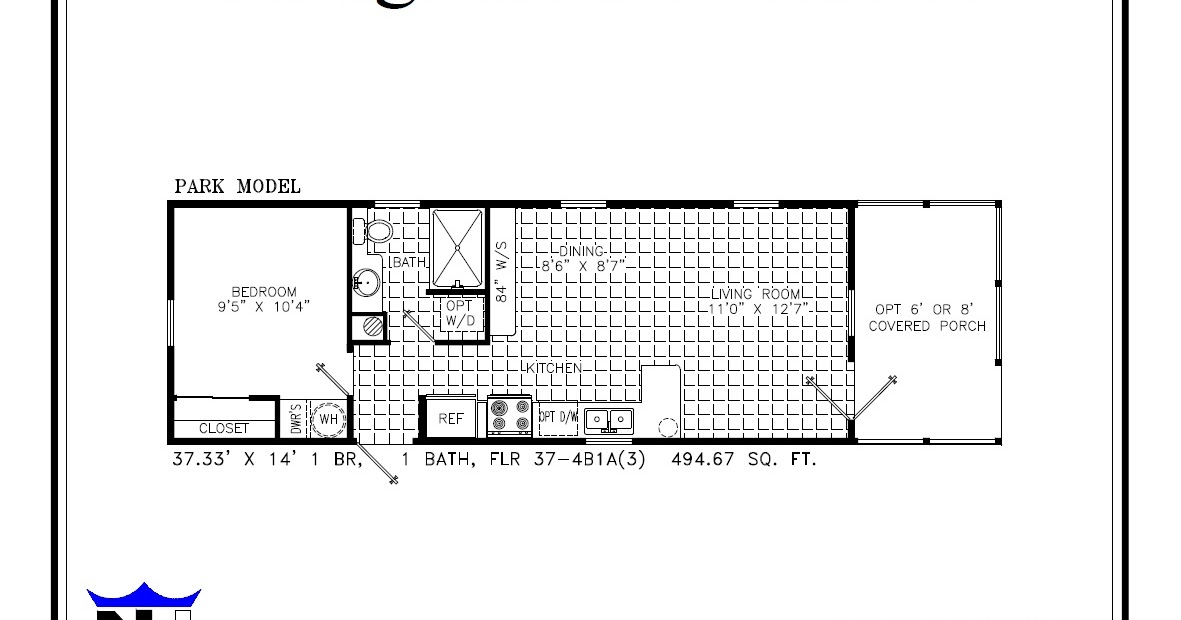 Prestige home centers manufactured homes mobile homes for 10 bellair floor plans