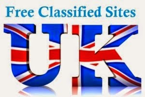 Local-advertising-uk-classified-websites-list-300x200