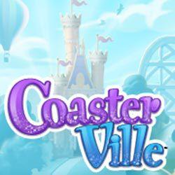 Coasterville cheats Cash Item hack