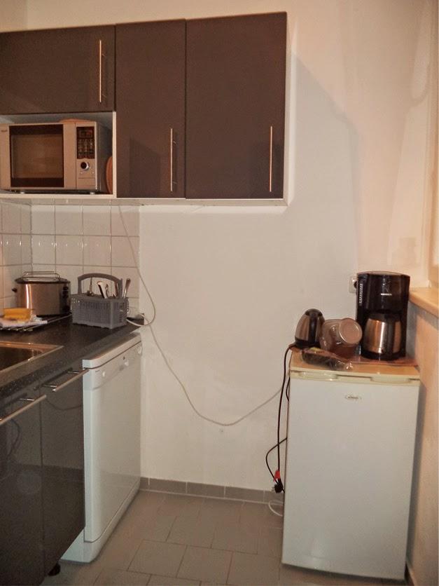 aproveitamento, espaço, decoração, casa, clean, minimalista