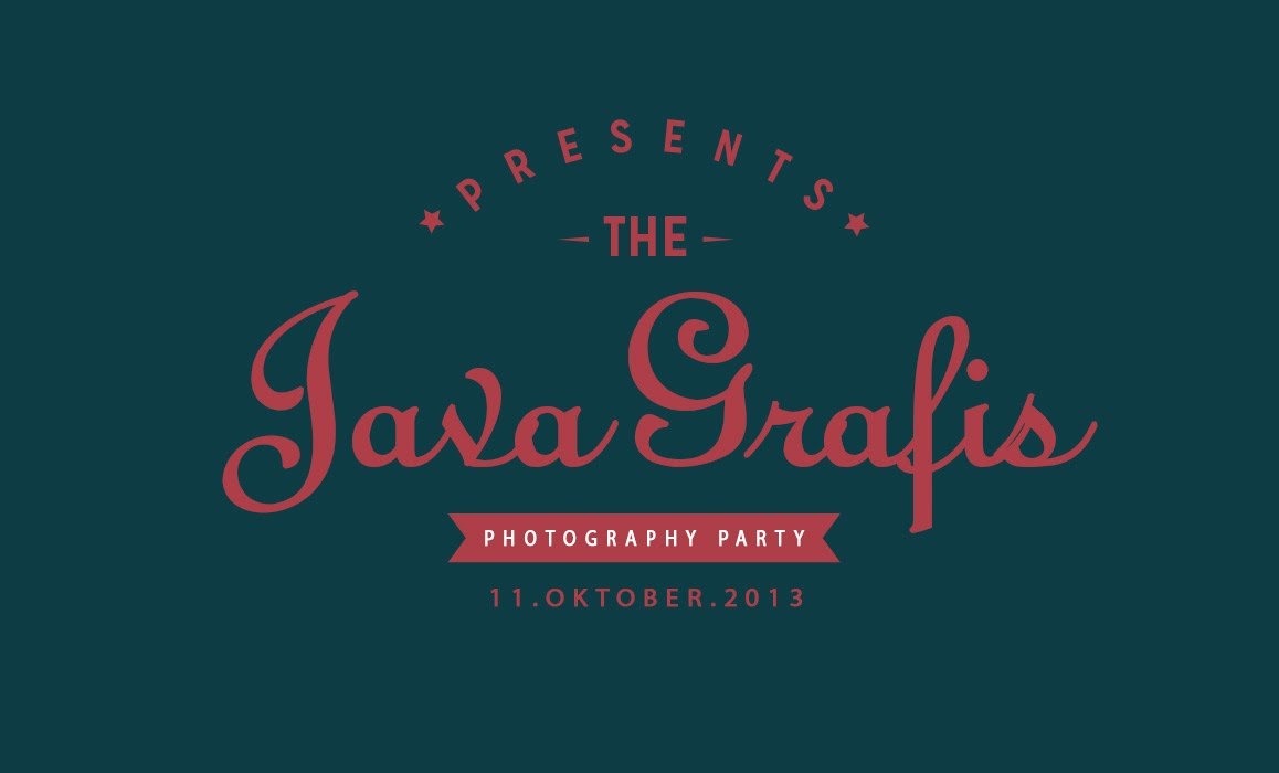 Logo Java Grafis