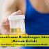 Pemeriksaan Urobilinogen (Urine) (Metode Ehrlich) | Seri Edukasi Teknologi Laboratorium Medik