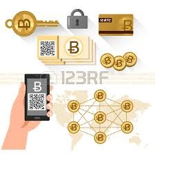 What is bitcoin wallets