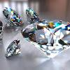 7 Fakta Tersembunyi dari Intan sebagai Batu Perhiasan