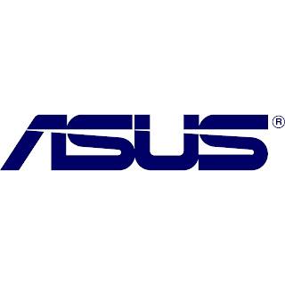 ASUS ZenBook UX303UB Support Drivers Download
