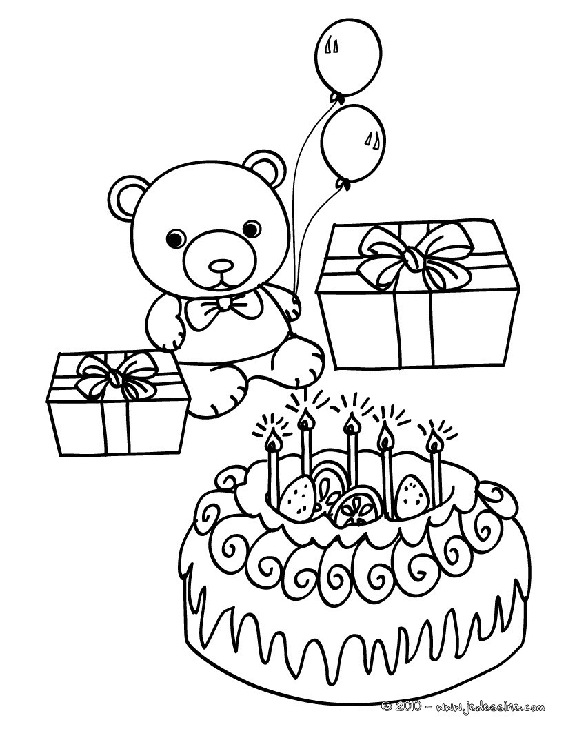 Parents And Teachers Like Free Coloring Pages