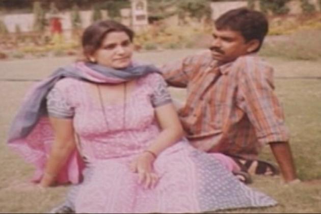 Bhanwari devi cd download youtube bhanwari devi clear video free.