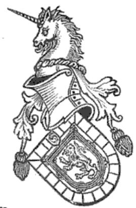 Lord Belmont in Northern Ireland: The Stewart Baronets