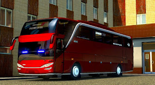 jetbus shd v7 by mn ets2